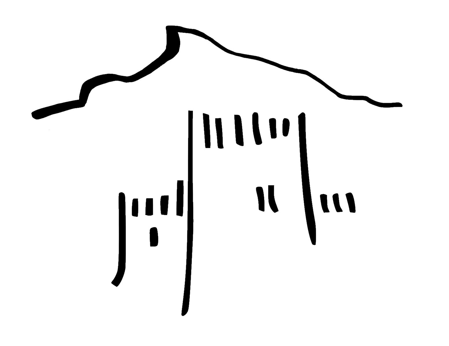 Alhambra Bits
